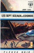 Les Sept Sceaux du Cosmos