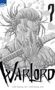 Warlord, Tome 7