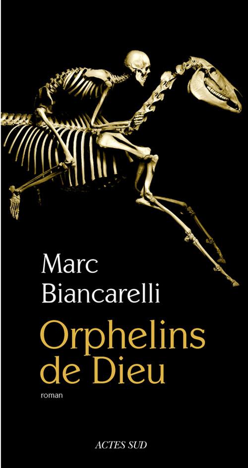 cdn1.booknode.com/book_cover/505/full/orphelins-de-dieu-504548.jpg