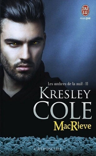 cdn1.booknode.com/book_cover/506/full/les-ombres-de-la-nuit,-tome-11---macrieve-505873.jpg