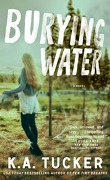 Burying Water, Tome 1