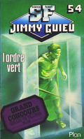 L'Ordre vert