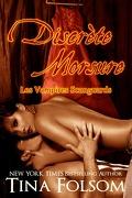 Les Vampires Scanguards, Tome 8.5 : Discrète morsure