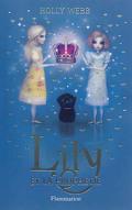 Lily, Tome 4 : Lily et la Prophétie