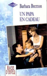 cdn1.booknode.com/book_cover/508/full/un-papa-en-cadeau-507637.jpg
