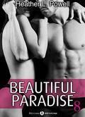 Beautiful Paradise, Tome 8