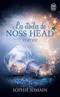 Les Étoiles de Noss Head, Tome 1 : Vertige