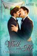 Home, Tome 7 : Walk with me