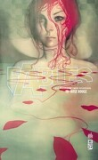 Fables, tome 16 : Rose Rouge