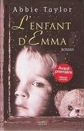 L'Enfant d'Emma