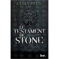 Le testament de Stone