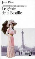 Les dames du faubourg/le genie de la bastille n°3