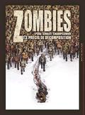 Zombies, Tome 3 : Précis de décomposition