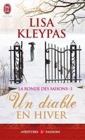 La Ronde des saisons, Tome 3 : Un diable en hiver