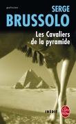 Les Cavaliers de la pyramide