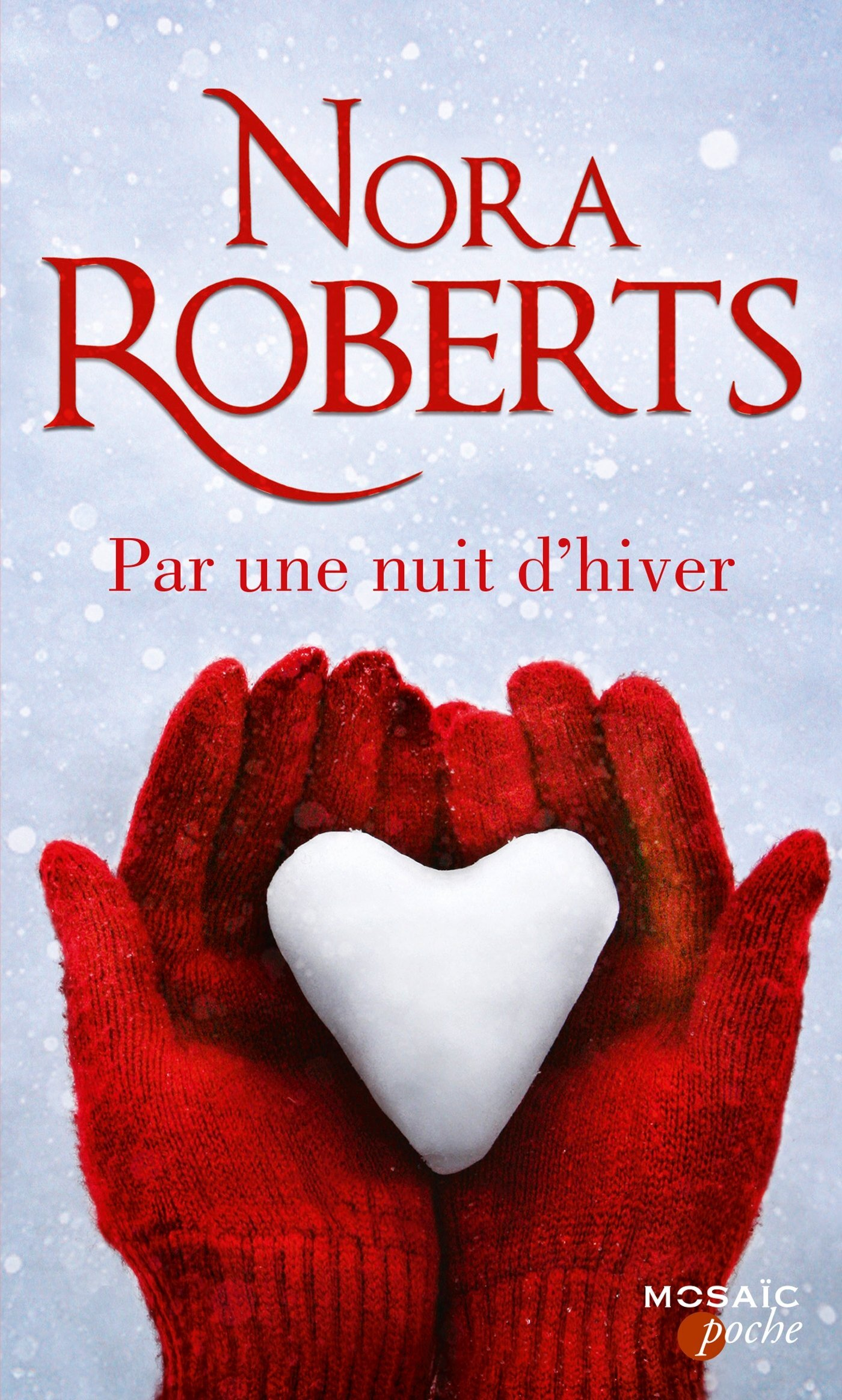 cdn1.booknode.com/book_cover/510/full/par-une-nuit-d-hiver-509658.jpg