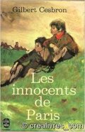 Les innocents de Paris