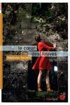 couverture Le Cœur des louves