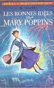 Les Bonnes Idées de Mary Poppins