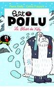 Petit poilu, Tome 16 : Le Blues du Yéti