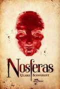 Nosferas