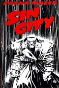 Sin City, tome 1