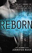 Amnesia, Tome 3 : Reborn