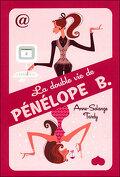 La double vie de Pénélope B