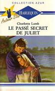 Le passé secret de Juliet