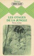Les Otages de la jungle