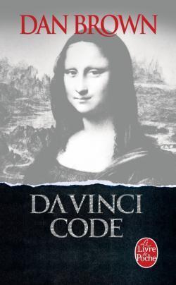 Couverture du livre : Etude sur Da Vinci Code de Dan Brown