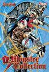 Monster Collection, Tome 1