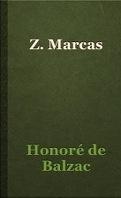 Z marcas
