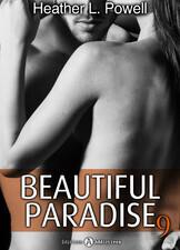 Couverture du livre : Beautiful Paradise, Tome 9
