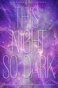 Vertige, Tome 1.5 : This Night So Dark