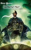 Le baron noir tome 1