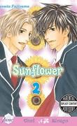Sunflower, tome 2