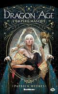 Dragon Age : L'Empire masqué