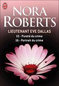Lieutenant Eve Dallas, Tomes 15 & 16