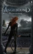 Angelbound, Tome 1 : Angelbound