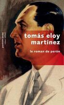 Le Roman de Perón