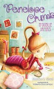 Penelope Crumb - Tome 2 N'oublie jamais