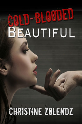 Couverture du livre : Beautiful, Tome 2 : Cold-Blooded Beautiful