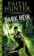 Jane Yellowrock, Tome 9: Dark Heir