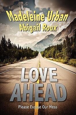 Couverture du livre : Love Ahead