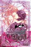 Midnight Devil, Tome 5