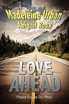 couverture Love Ahead