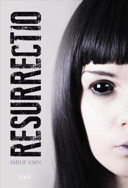 Couverture du livre : Resurrectio