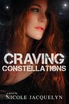 The Aces, tome 1 : Craving Constellations