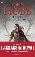 cdn1.booknode.com/book_cover/519/mod11/le-fou-et-l-assassin-519437-121-198.jpg